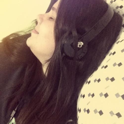 Gabi Rezende's avatar