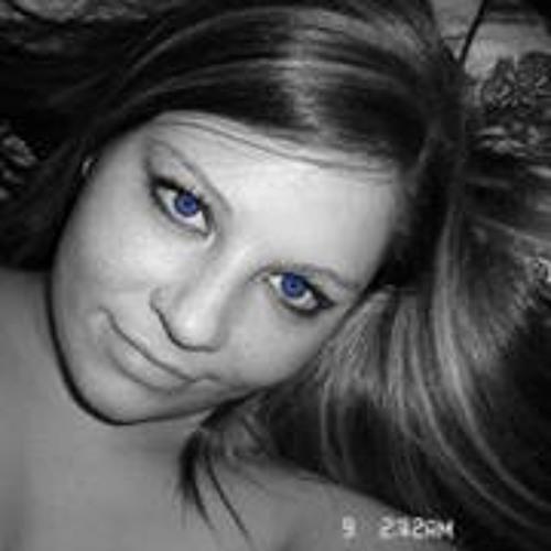 Tricia Lynn Sonkowsky's avatar