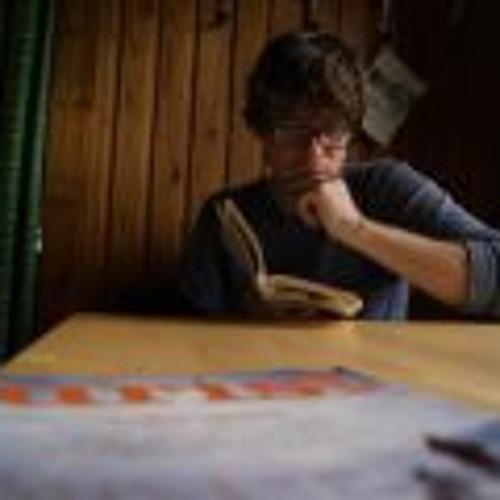 Jonatan Robertsson 1's avatar