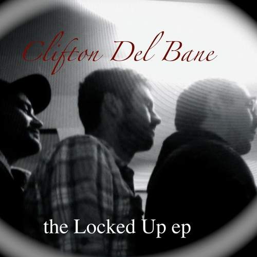 Clifton Del Bane's avatar