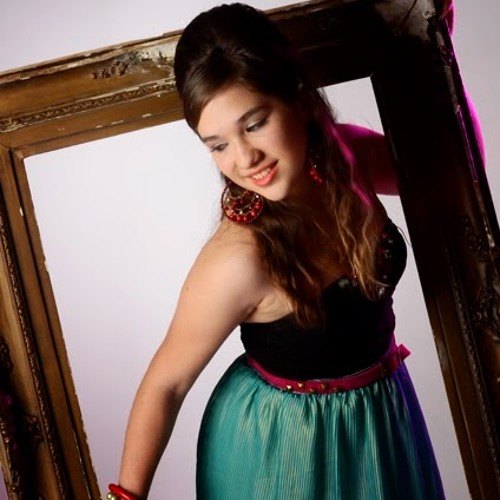 Chiara Tarzia's avatar