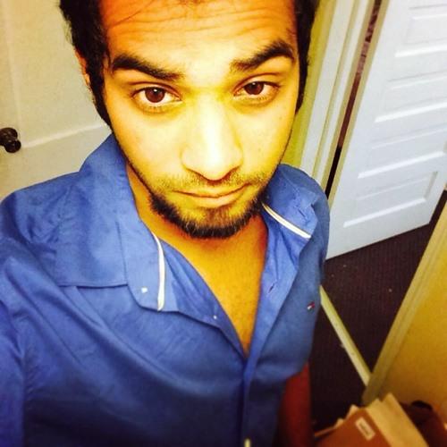 rahul sai 4's avatar
