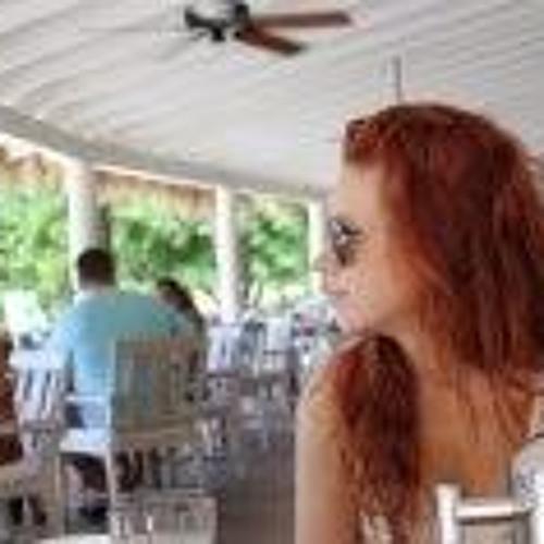 Katharine  Robbins's avatar