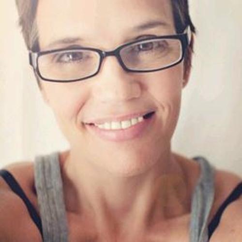 Luella Townsend's avatar