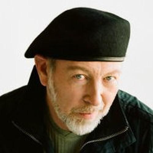 Richard Thompson Music's avatar