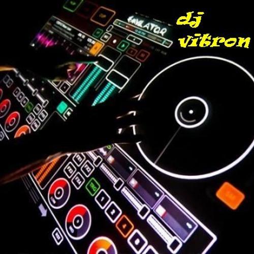 DJ Vitron's avatar