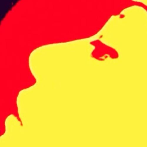 Kelmanei's avatar