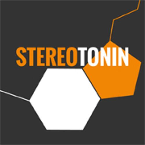 StereoTonin's avatar