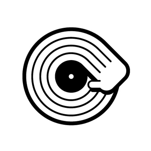 OVenged DJ's avatar