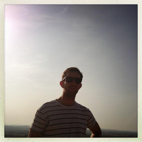Jody Street's avatar