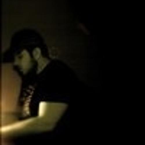 gabeto's avatar