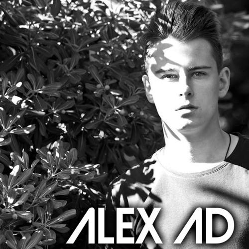 Alex93AD's avatar