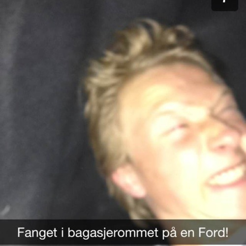 Peder Madsen's avatar