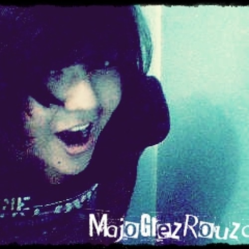 MajoBruin:3's avatar