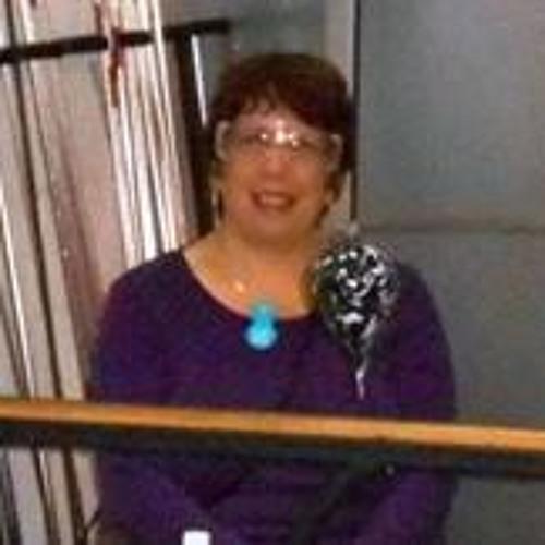 Sharon Ciraulo Wolf's avatar
