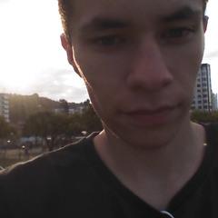 Lucas Durão