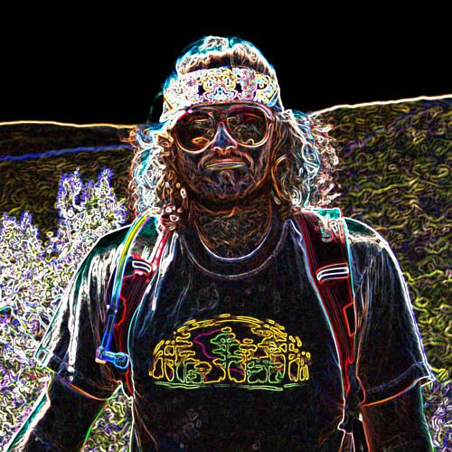 LuciousWTX's avatar