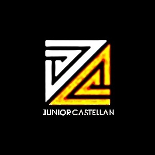 Castellan's avatar