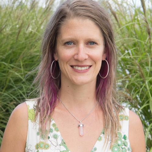 Kristen Rubis's avatar