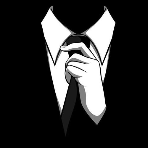 a7xlover_foREVer's avatar