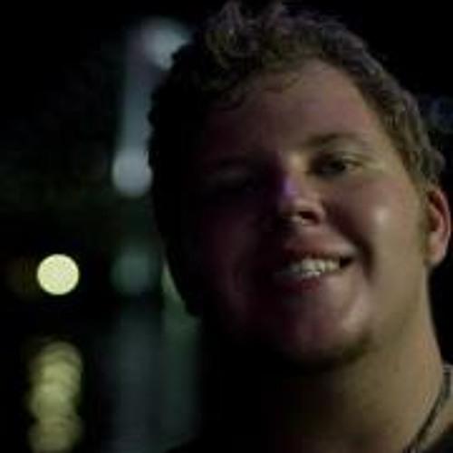 Michael Thompson 156's avatar