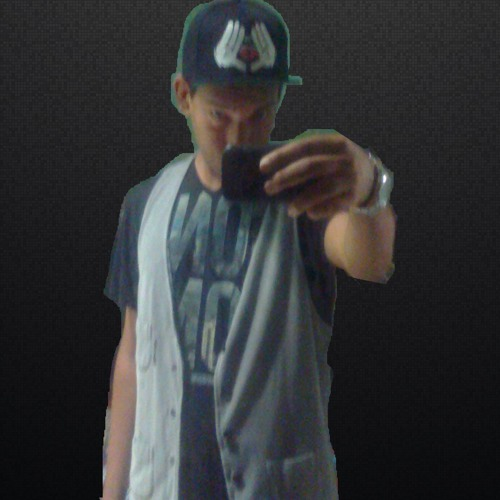 Leo Breezy's avatar