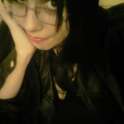 Daniela Aranda Mejias's avatar