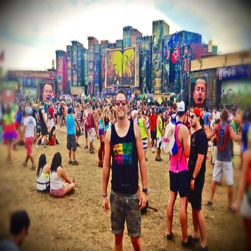 george305's avatar
