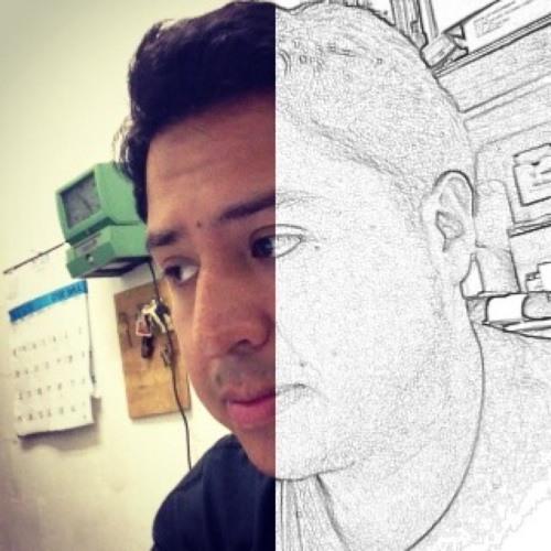 roly.gomez's avatar