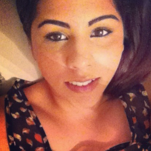 rhian!'s avatar