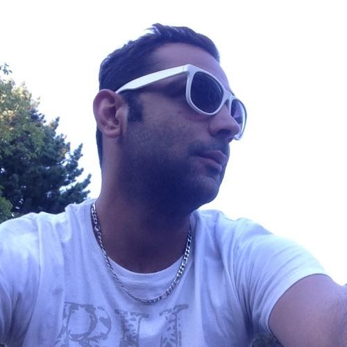 Milad Toliyati's avatar