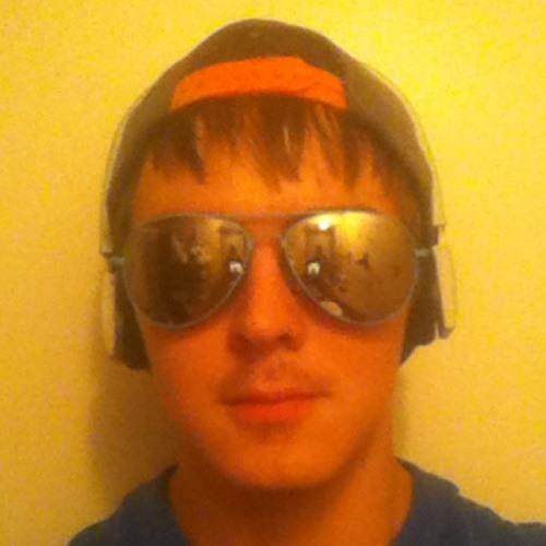 ClemsonTigerFan17's avatar