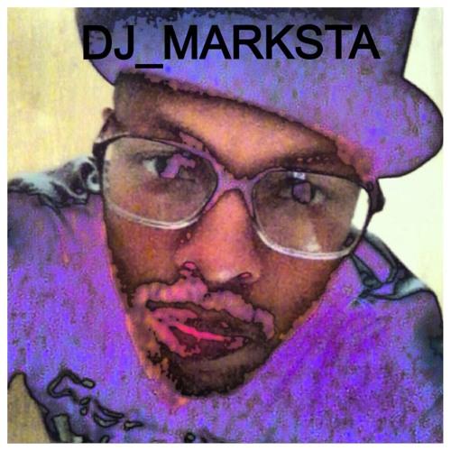 DJ_MARKSTA's avatar