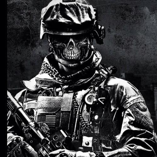 christianmusic531's avatar