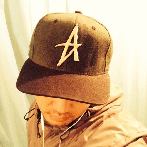 sek_'s avatar