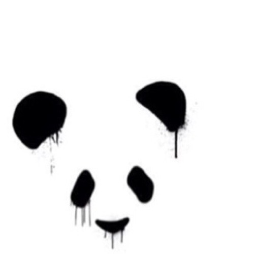 pandaFunkclub's avatar
