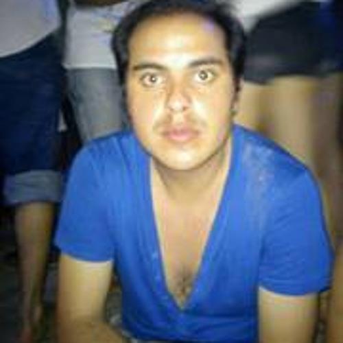 Jairo Renato's avatar