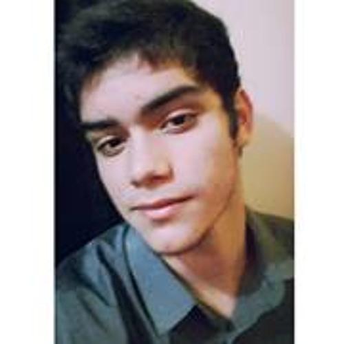Marlon Rocha 5's avatar