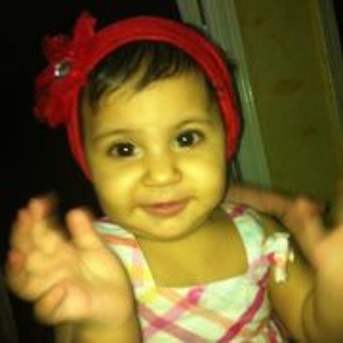 Sara Abdelsattar's avatar