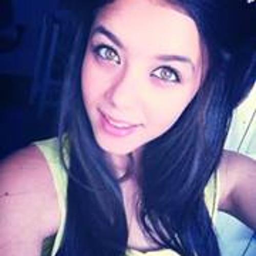 Bia Payne's avatar