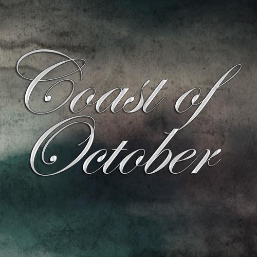 Coast of October's avatar