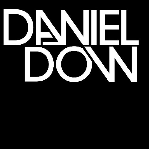 Daniel Dow's avatar