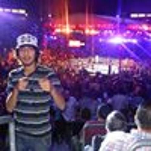 Eduardo Contreras 27's avatar