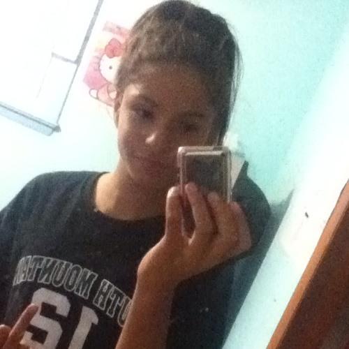 Kalynn Stroble's avatar