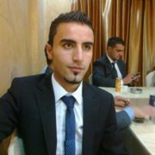 Mohammed Al-qaise's avatar