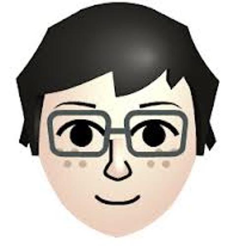 Kevim Antony's avatar