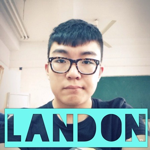 landon_meng's avatar