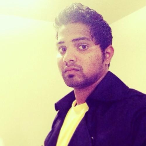 jay2209's avatar