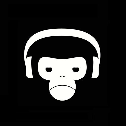 Dj Hot Monkey's avatar