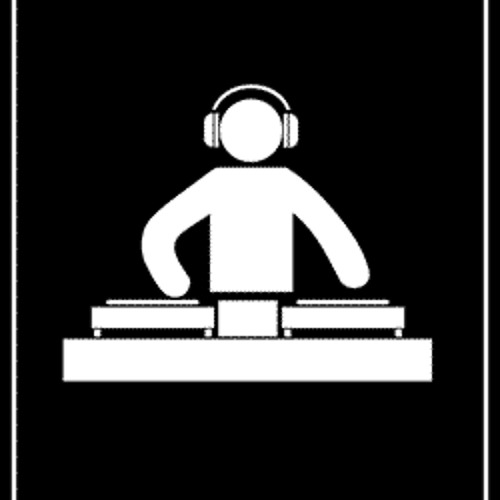 new account!!!! DJ ICQB's avatar